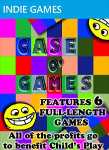 Case o' Games
