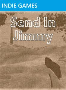 Send In Jimmy