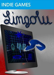 Lingolu