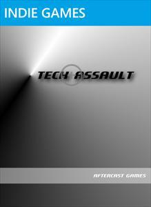 TechAssault
