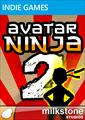 Avatar Ninja! 2