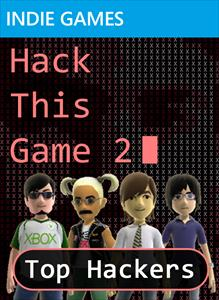 Hack This Game 2