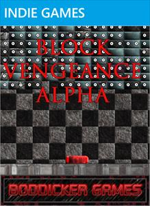 Block Vengeance Alpha