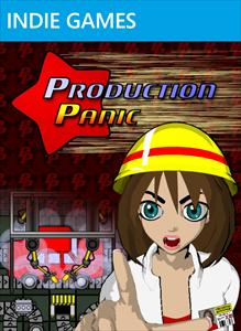 Production Panic