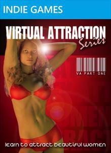 Virtual Attraction - Part 1