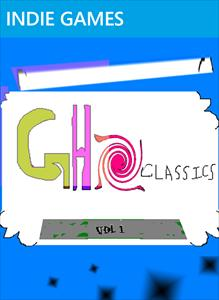 GHXYK2 Classics Vol. 1