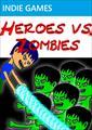 Heroes vs. Zombies