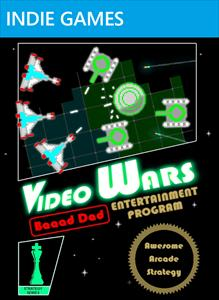 VideoWars