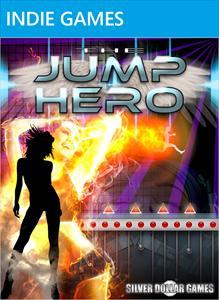 The Jump Hero