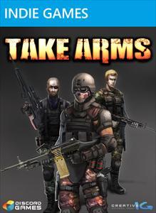 Take Arms