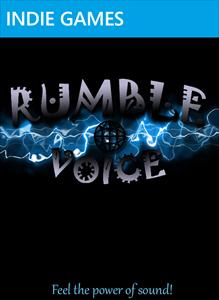 RumbleVoice