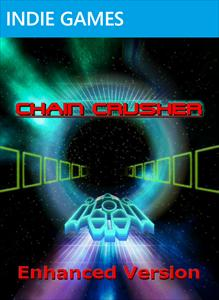 Chain Crusher