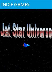 Jet Star Universe