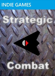 Strategic Combat