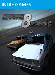 Figure 8 Racing