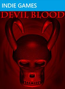 Devil Blood