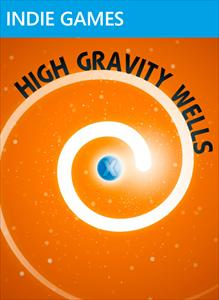 High Gravity Wells