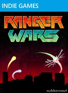 Ranger Wars