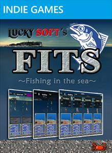 FITS-Fishing in the sea