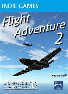 Flight Adventure 2