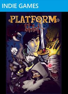 Platform Hack