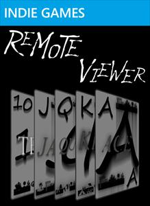 Remote Viewer