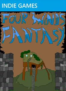Four Winds Fantasy