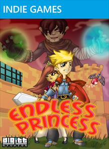Endless Princess