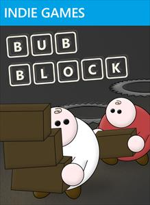 Bub Block