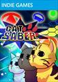 CatSaber