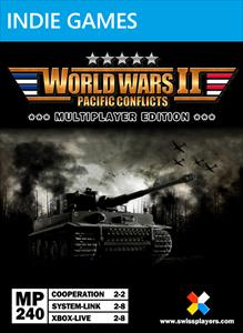 World Wars II