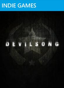 Devilsong