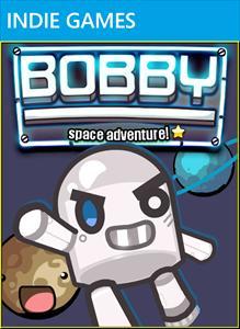 Bobby