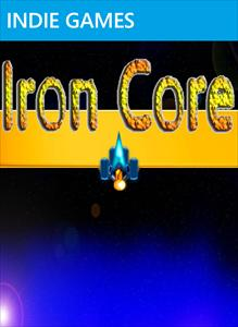 Iron Core