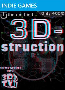 3D-struction