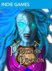 Perkunas' Dragon: Episode One