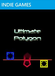 Ultimate Polygon
