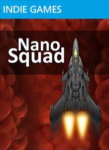 NanoSquad