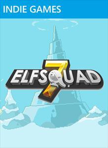 Elfsquad7