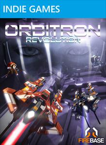 Orbitron: Revolution