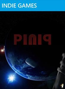 piniq