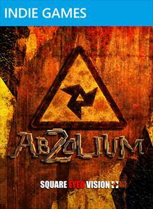 Abzolium