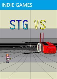STG VS