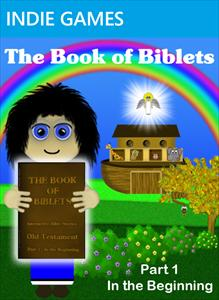 The Book of Biblets - Part 1