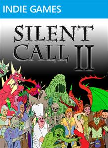 Silent Call 2