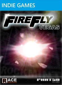 FireFly Vegas