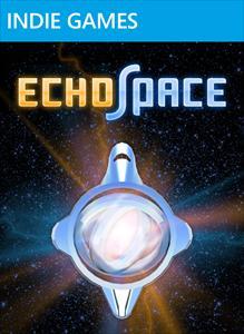 EchoSpace