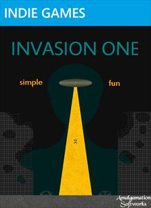 Invasion One