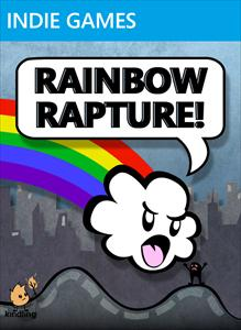 Rainbow Rapture