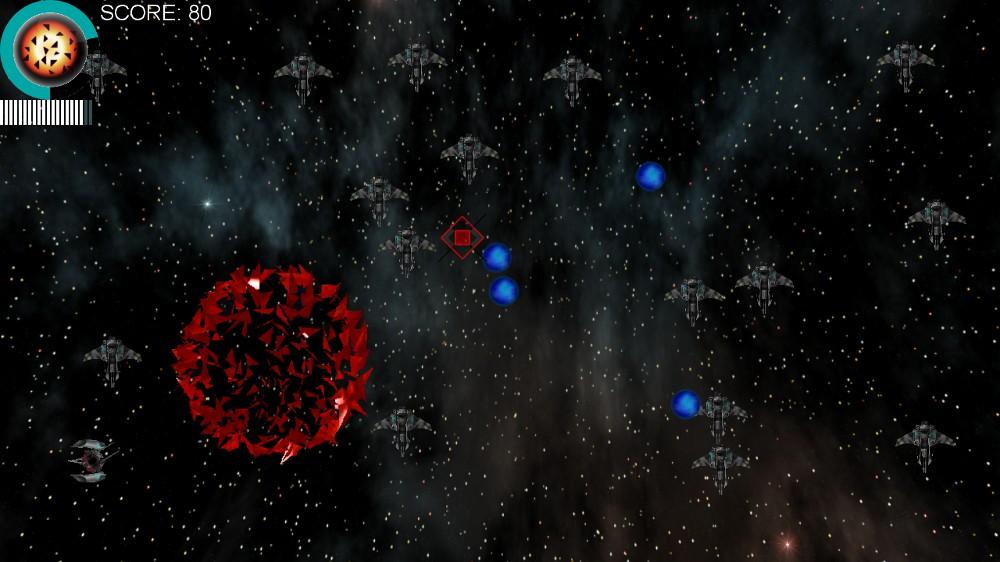 Ascension Screenshot